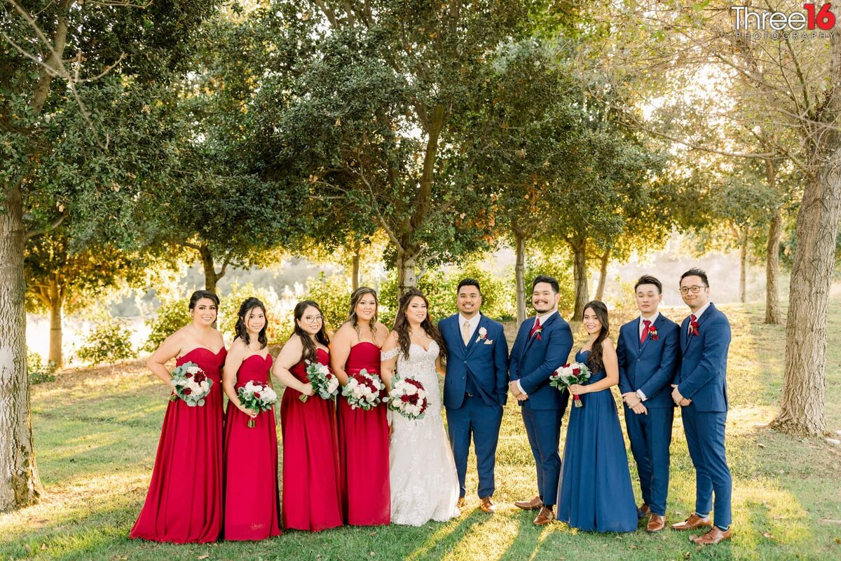 Filipino Wedding Traditions Orange County Professional Photography-16