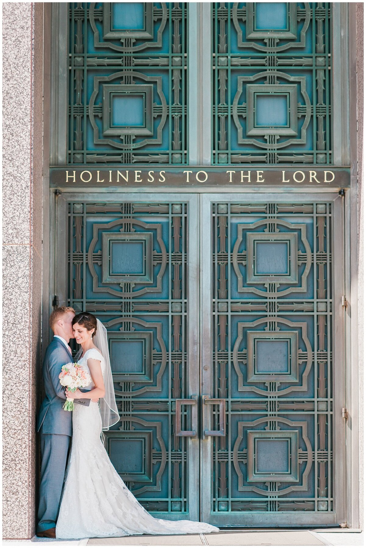 los angeles temple wedding photographer photo007