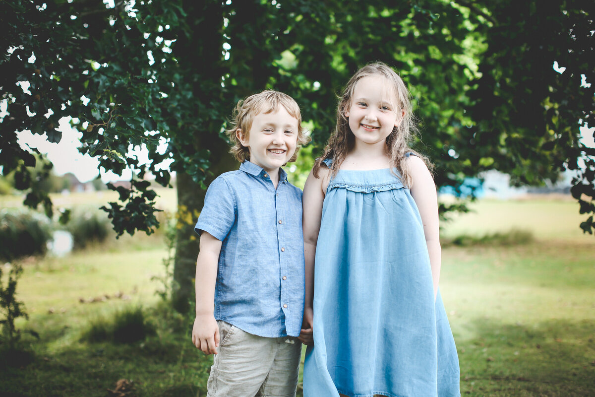 FAMILY_FEATURED_WILSON_HANNAH_MACGREGOR_FAMILY_PHOTOGRAPHER_00005