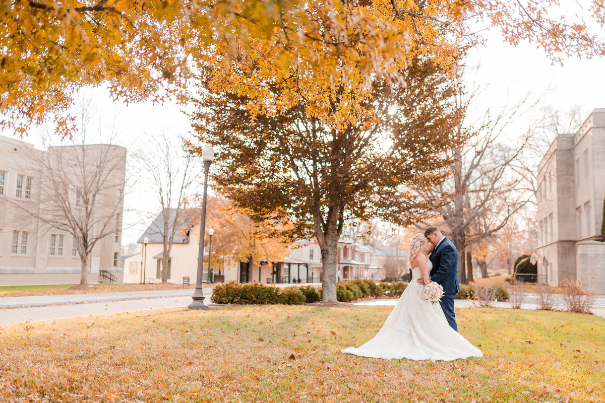 sharonelizabethphotography-VMIwedding-lexingtonvirginiawedding-virginiamountainwedding2990