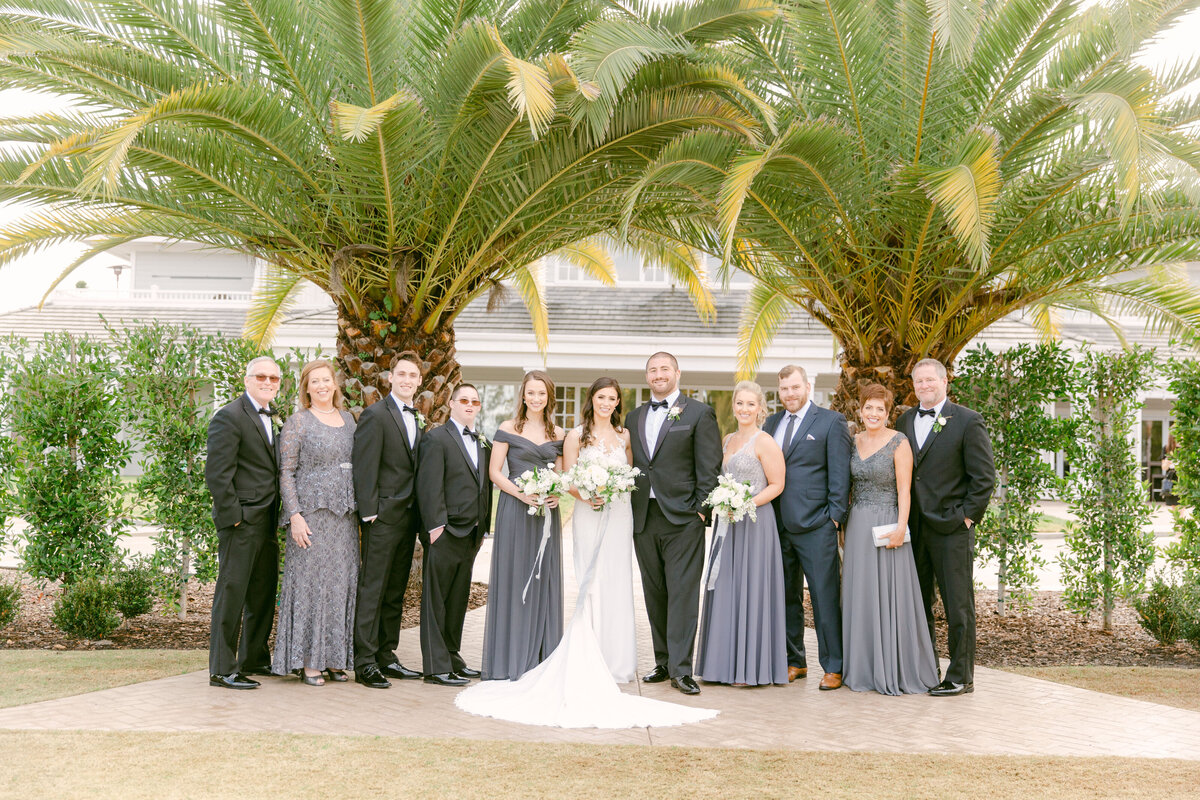 Tretter_Wedding_Carmel_Mountain_Ranch_San_Diego_California_Jacksonville_Florida_Devon_Donnahoo_Photography_0912