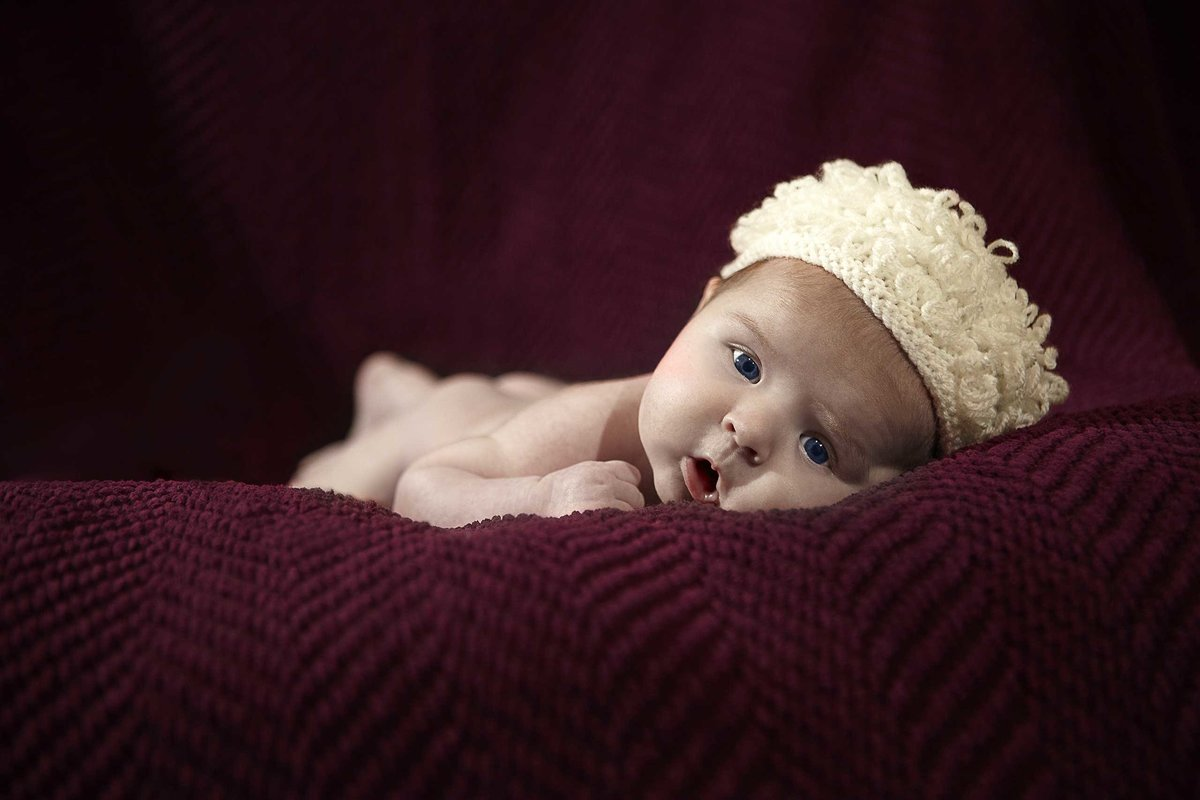 Ruby-Robinson-Newborn-Portrait-100