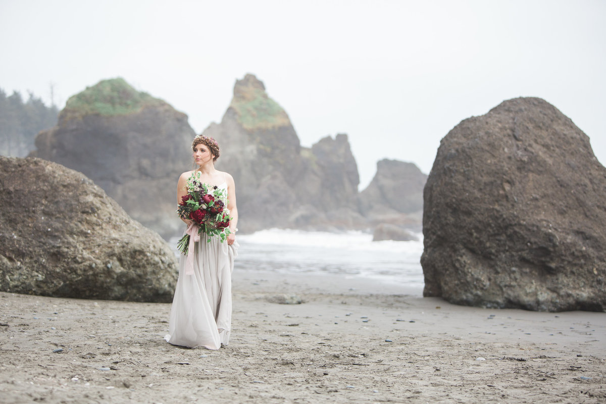 Snohomish_Wedding_Photographer_Olympic_Peninsular_Elopement_Photography