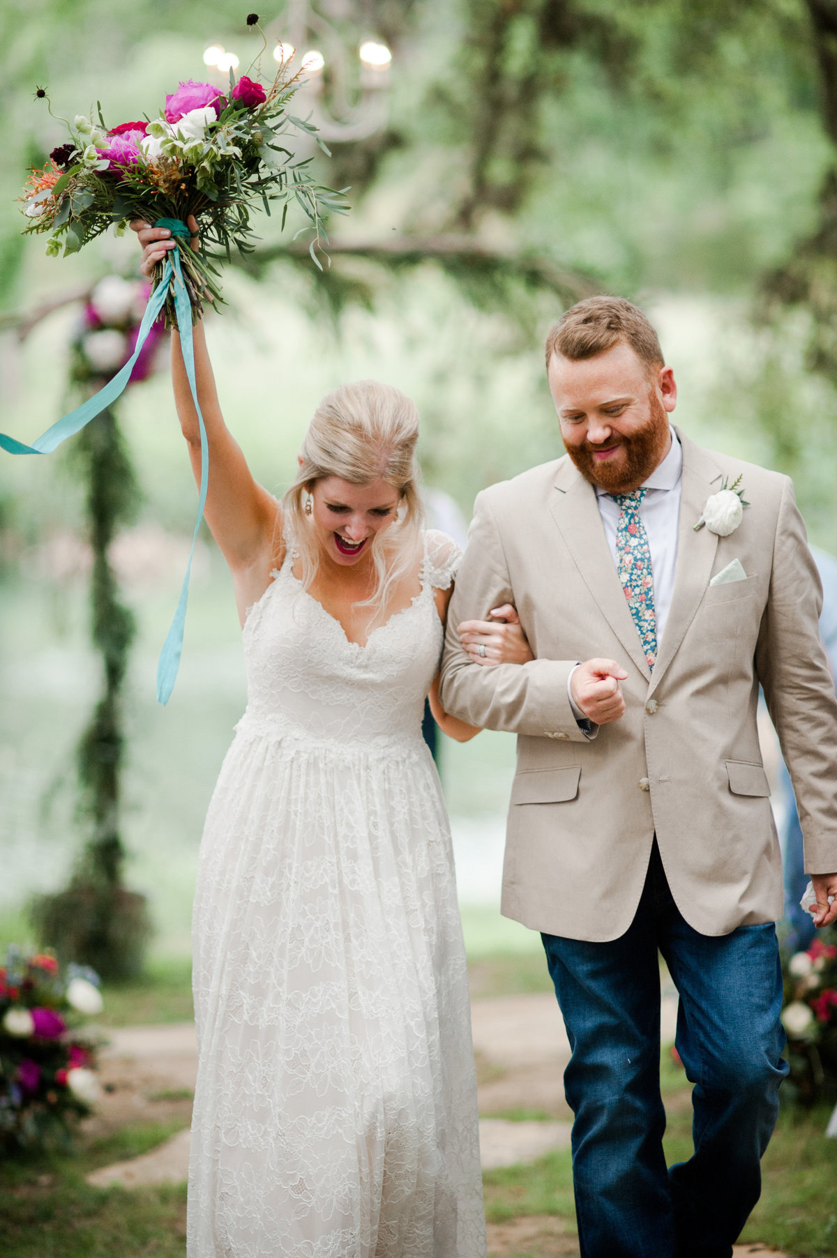 GRANT CANDICE WED 2016-0326