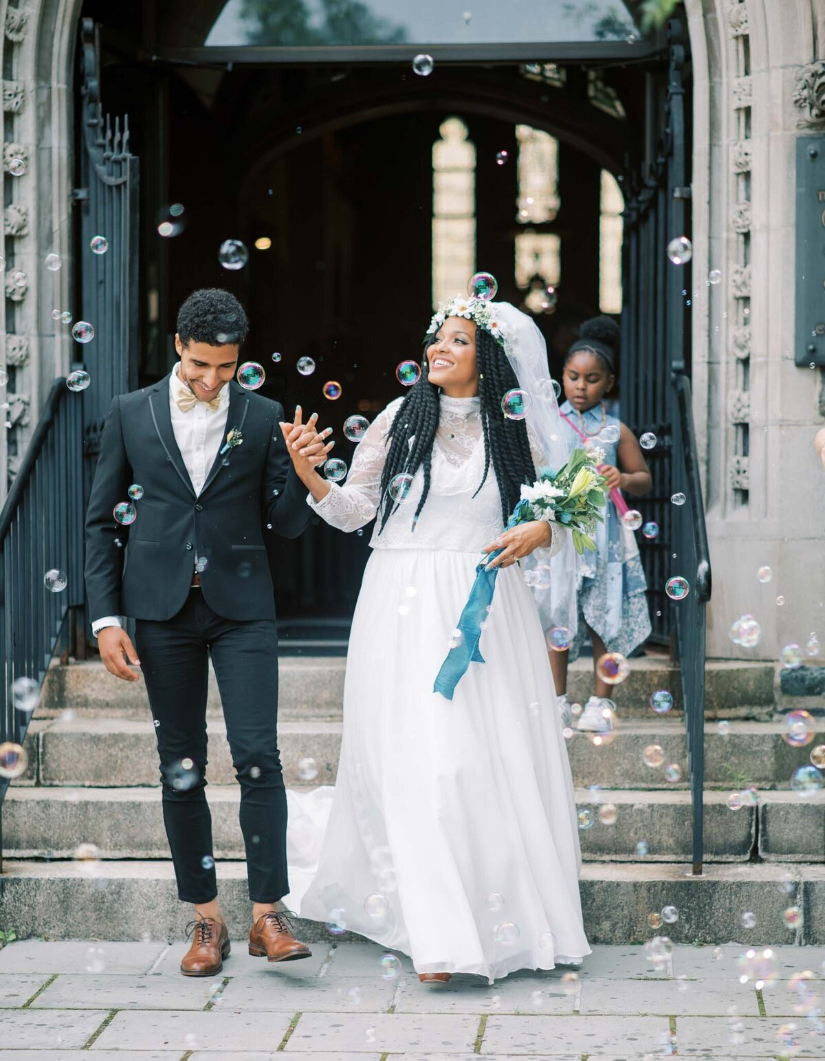 marcelaploskerphotography-bostonelopement-15