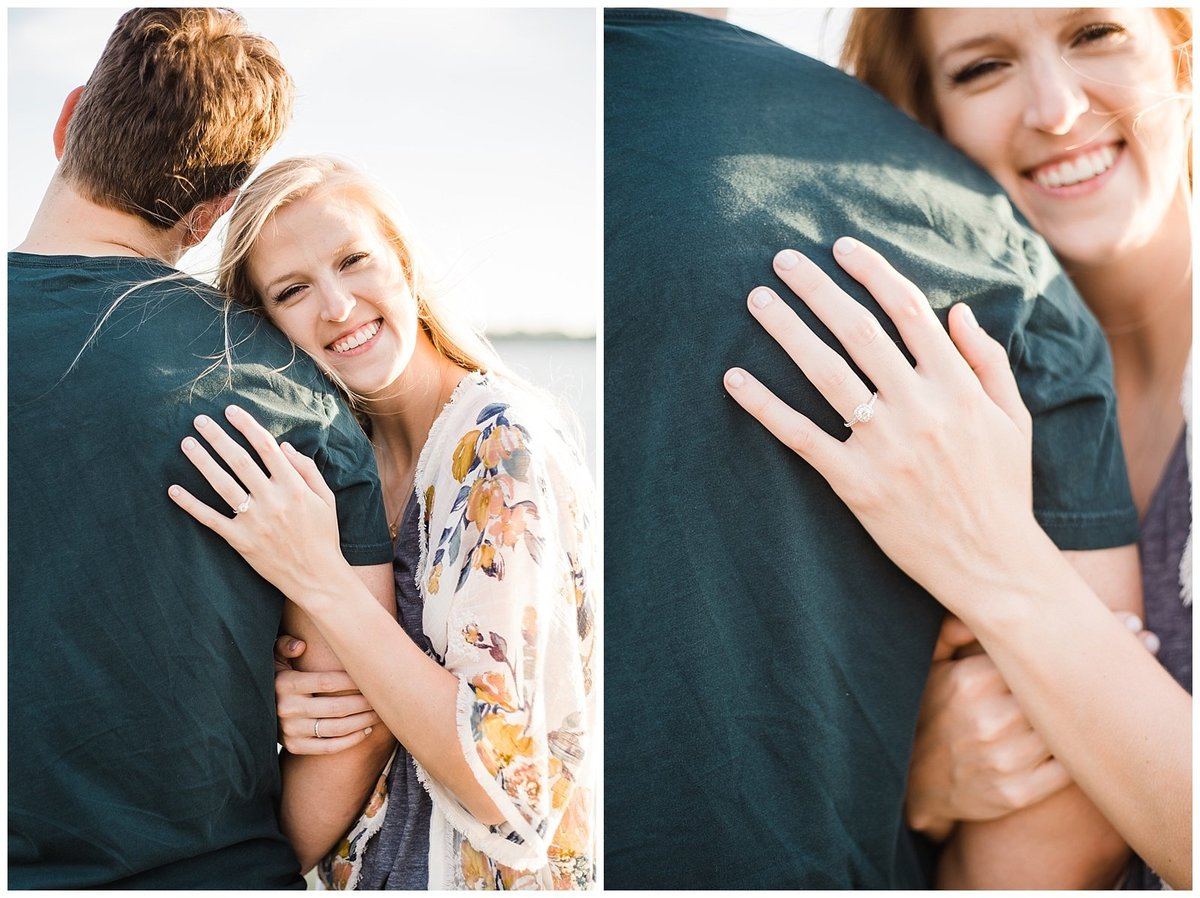LSP-White-Rock-Lake-Engagement-Session_017