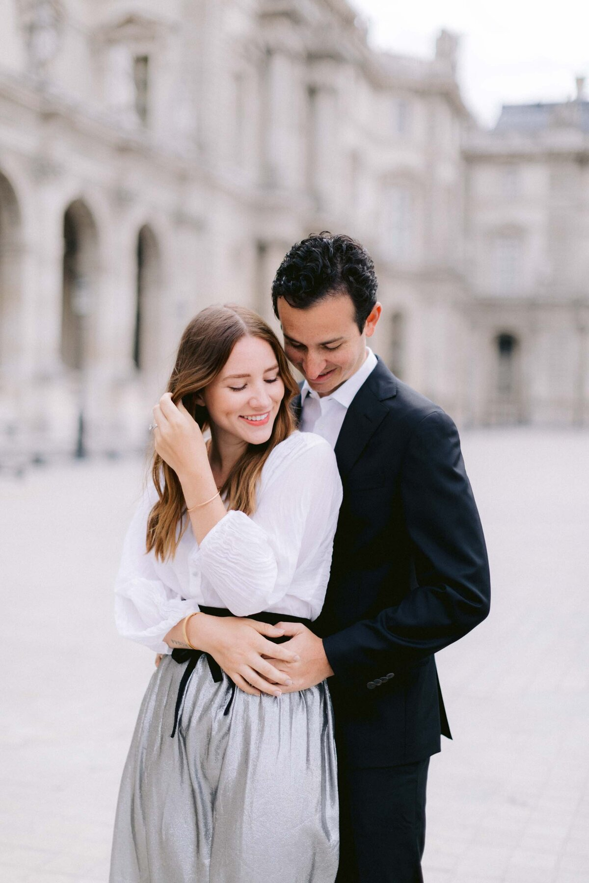 Paris-Engagement-Photographer-11-DT