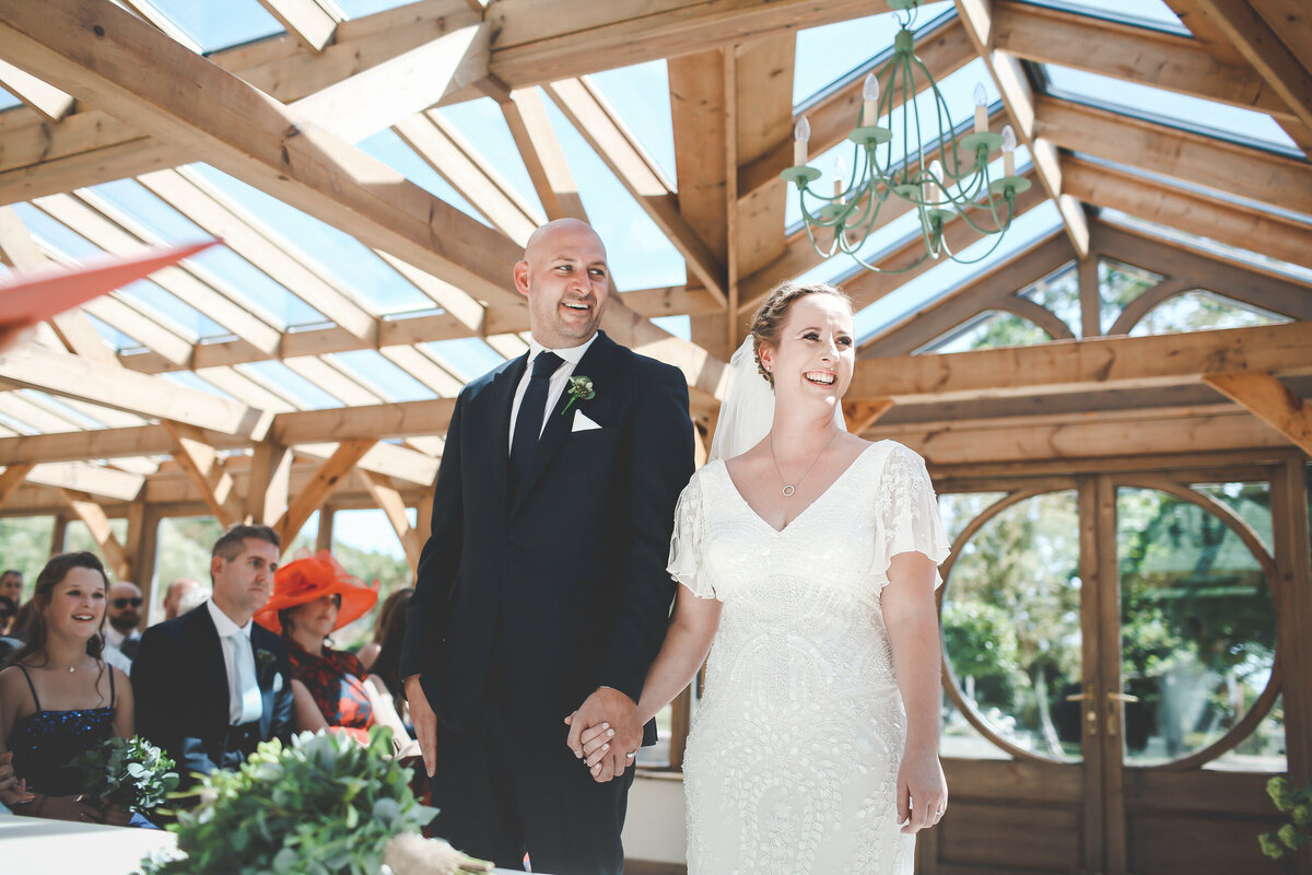 GAYNES-PARK-BARN-WEDDING-ESSEX-0031