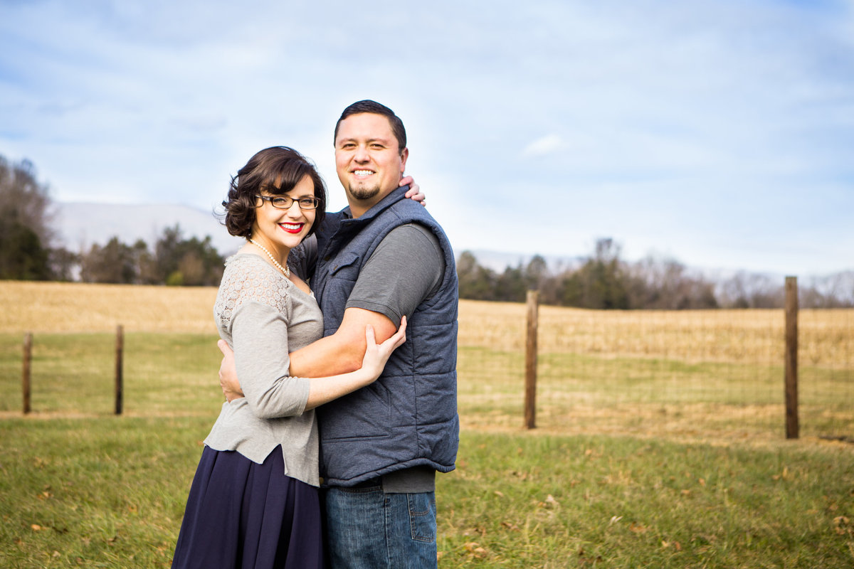 Harrisonburg Family Photographer 2015 0008