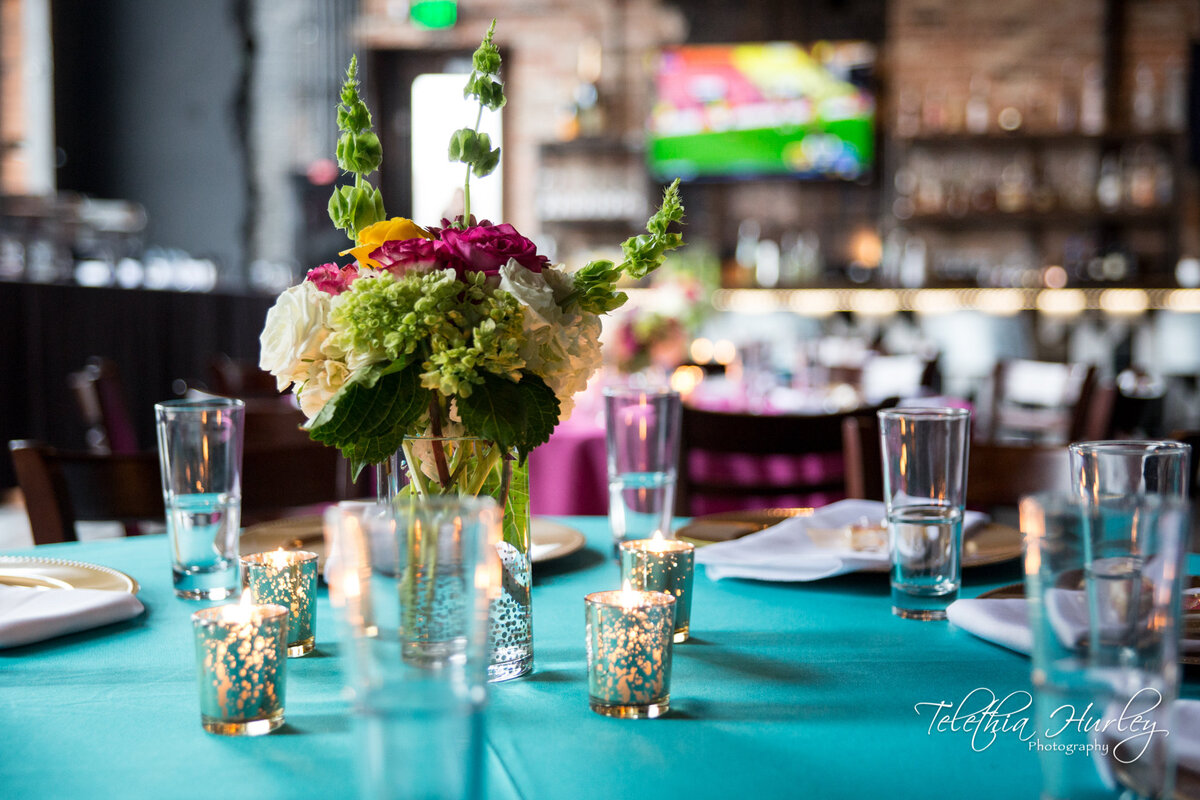 DALLAS EVENT PHOTOGRAPHER_FRISCO EVENT PHOTOGRAPHER_TELETHIA HURLEY PHOTOGRAPHY-16