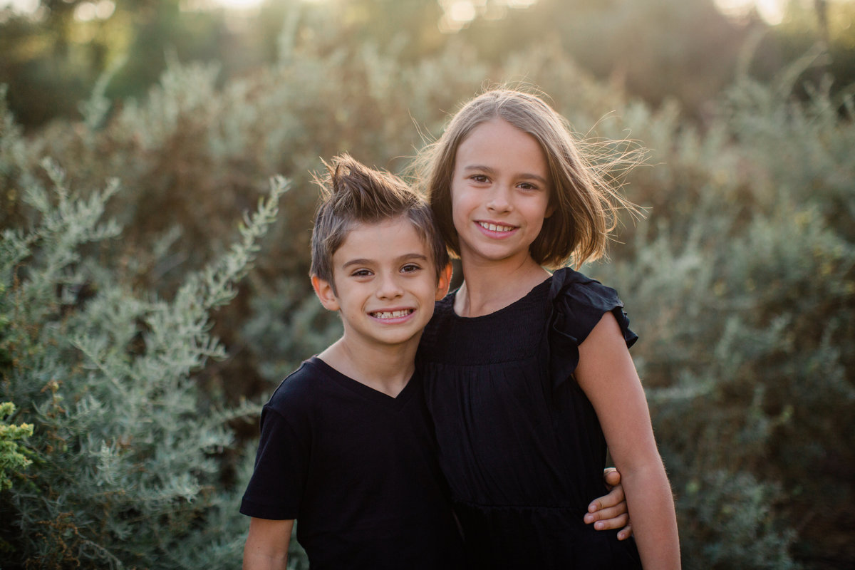 The Stillings Family 2018 | Redlands Family Photographer | Katie Schoepflin Photography58