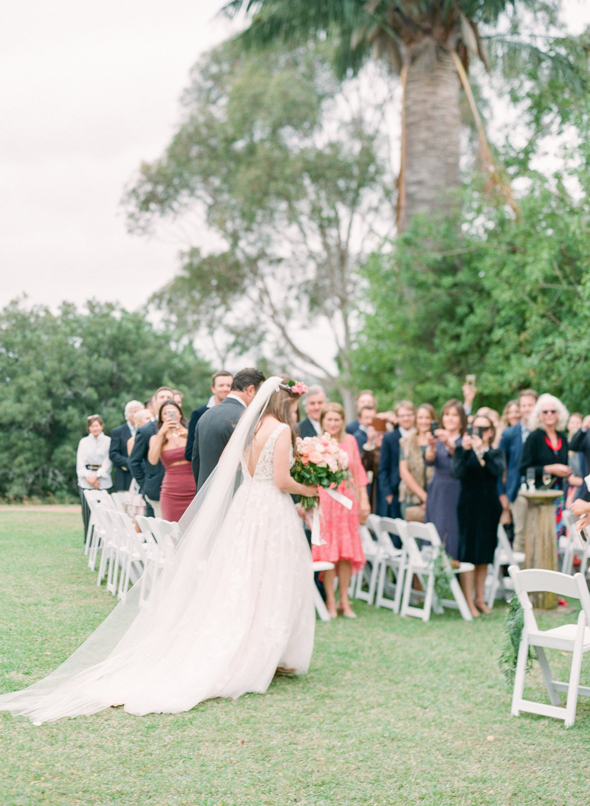 dreamy fine art wedding australia camden will capen 0044