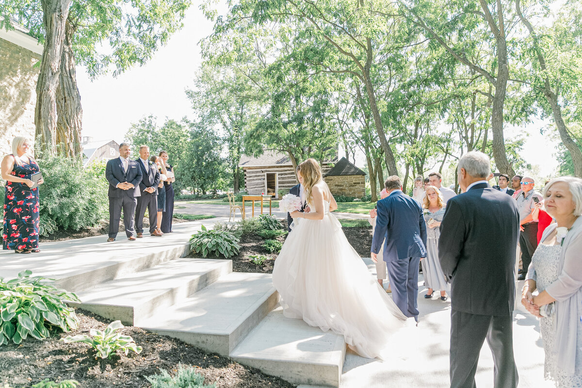 Stonefields-weddings-events-beckwith-wedding-light-airy-grey-loft-studio-43