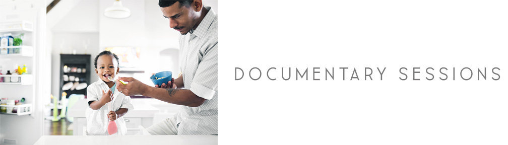 Pricing Page_Documentary Banner