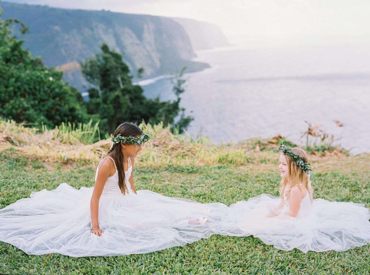 Hawaii_Wedding_Photographer-022