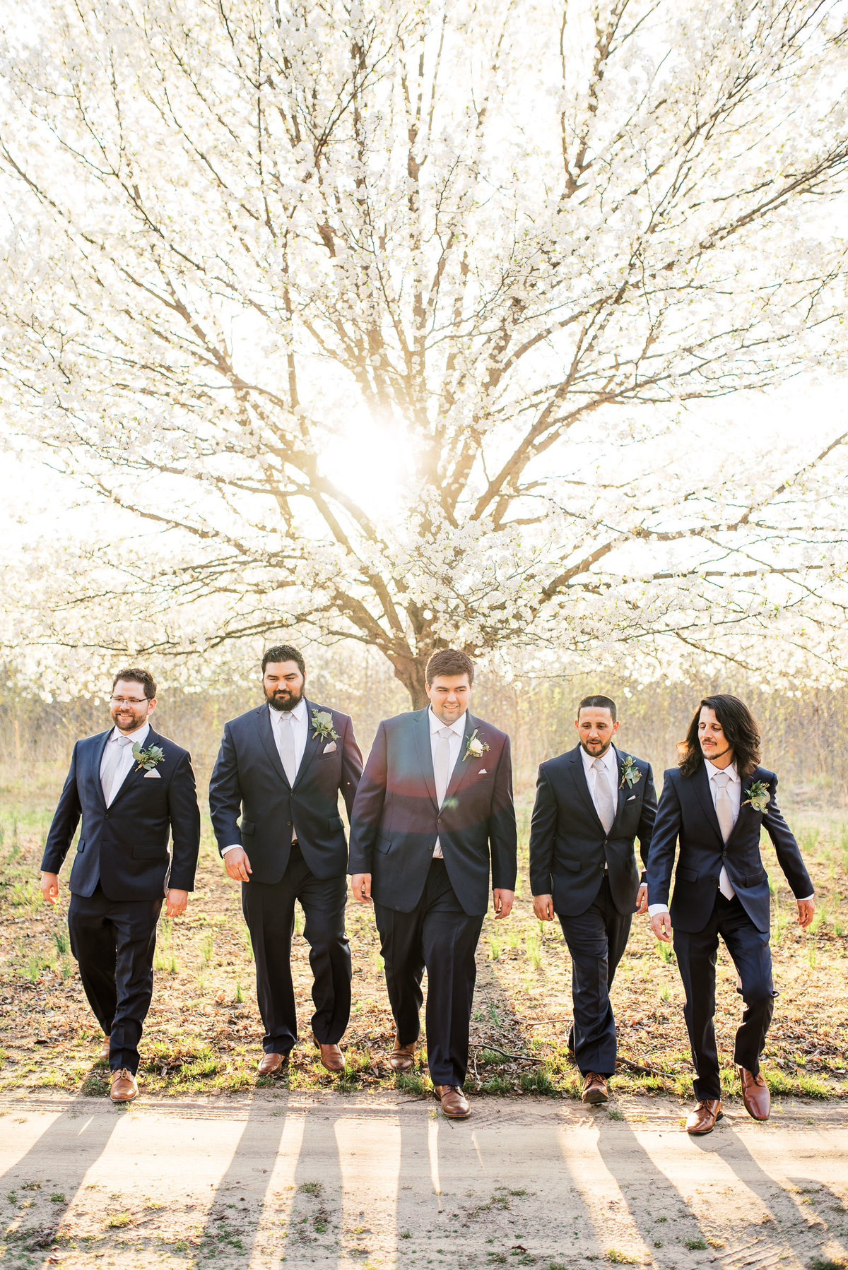 Megan_Harris_Photography_Fine_Art_Chestertown_Maryland_Wedding_Blog (6 of 61)