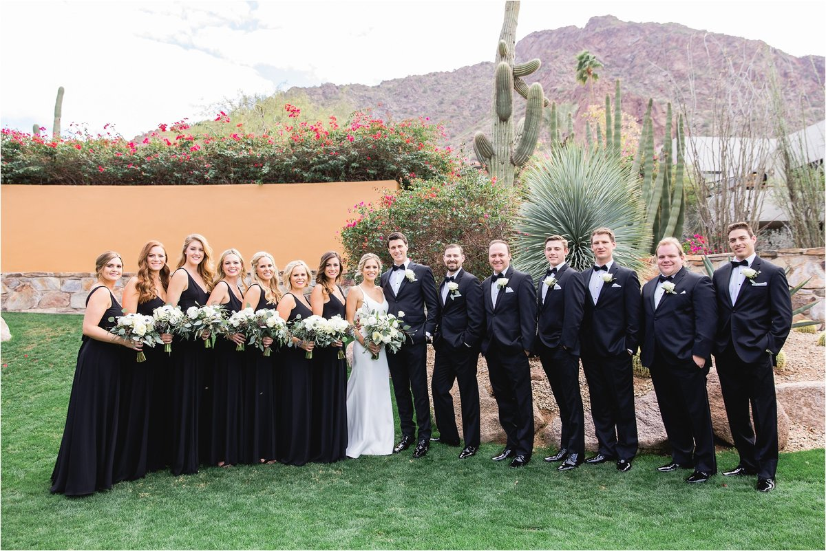The Sanctuary Resort Wedding Photographer, Sanctuary Resort Scottsdale Wedding, Scottsdale Arizona Wedding Photographer- Stacey & Eric_0019