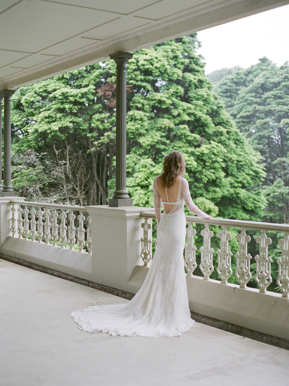 sydney fine art wedding photographer hopewood house 173