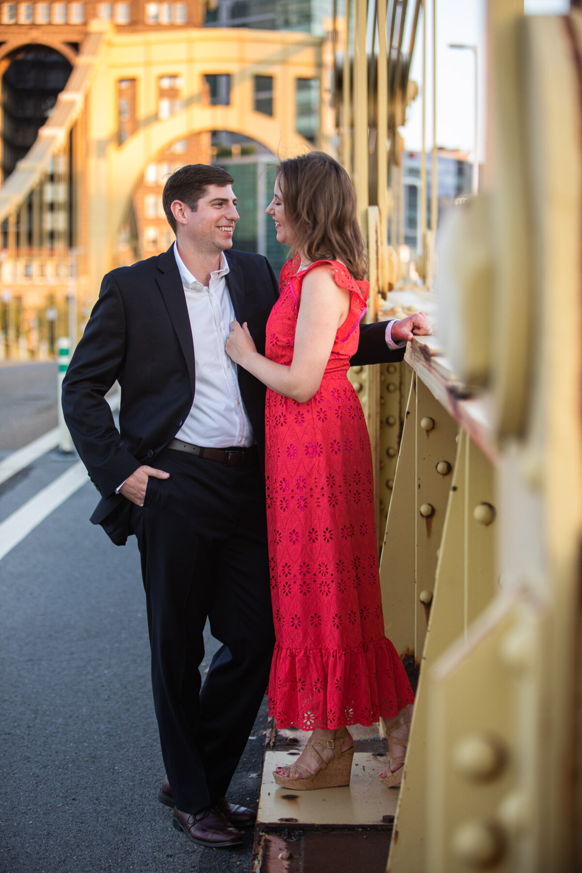 Pittsburgh-engagement-photographer-0122