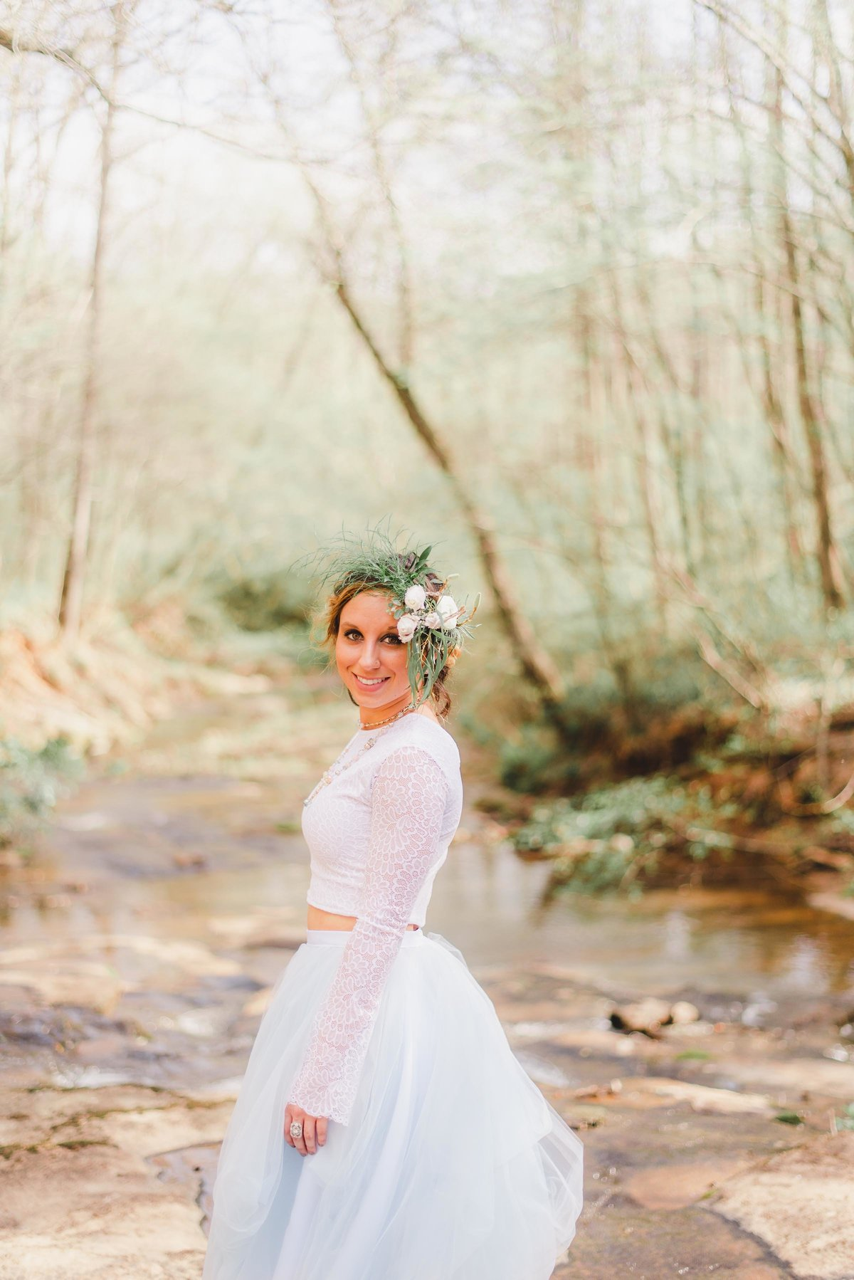 wv and nc wedding photographer outdoors -137