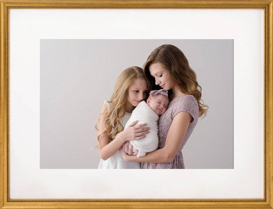 Salt_Lake_Newborn_with_Sibling_Photographer_08