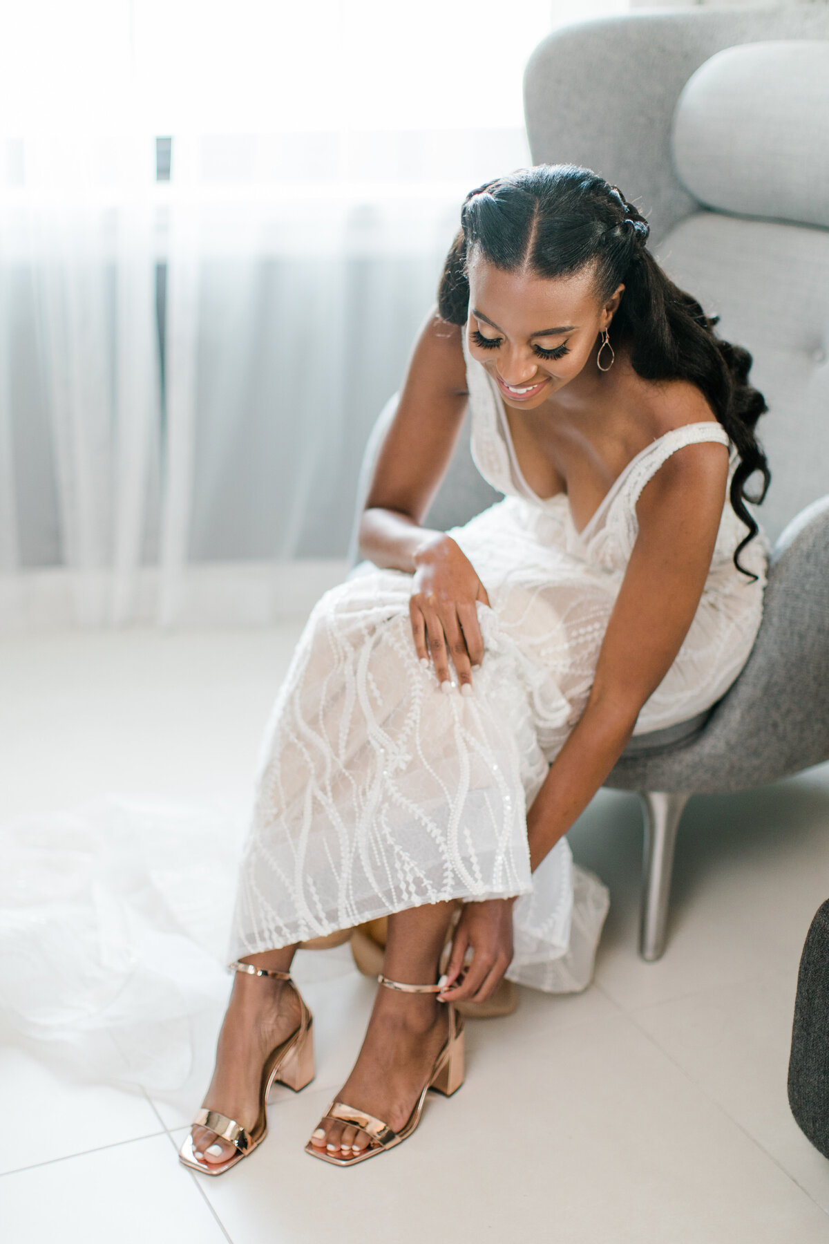 Solomon_Tkeyah_Micro_COVID_Wedding_Washington_DC_War_Memorial_MLK_Memorial_Linoln_Memorial_Angelika_Johns_Photography-4537