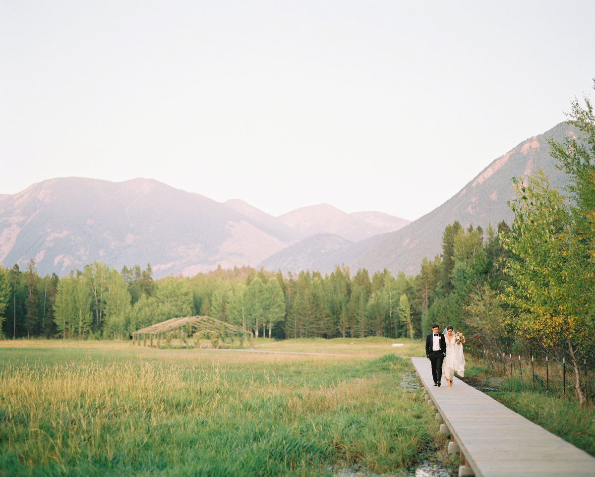 mountain-wedding-montana