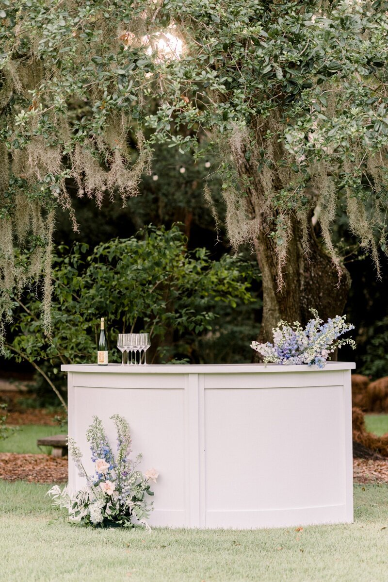 River Oaks Charleston Wedding Planner_0257