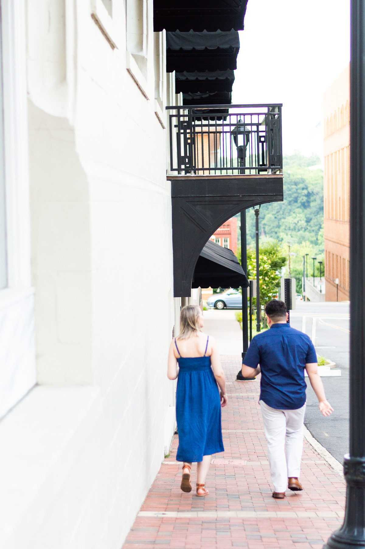 Couples_Session_Lifestyle_Anniversary_Photography_Lynchburg_Virginia_photographer-7