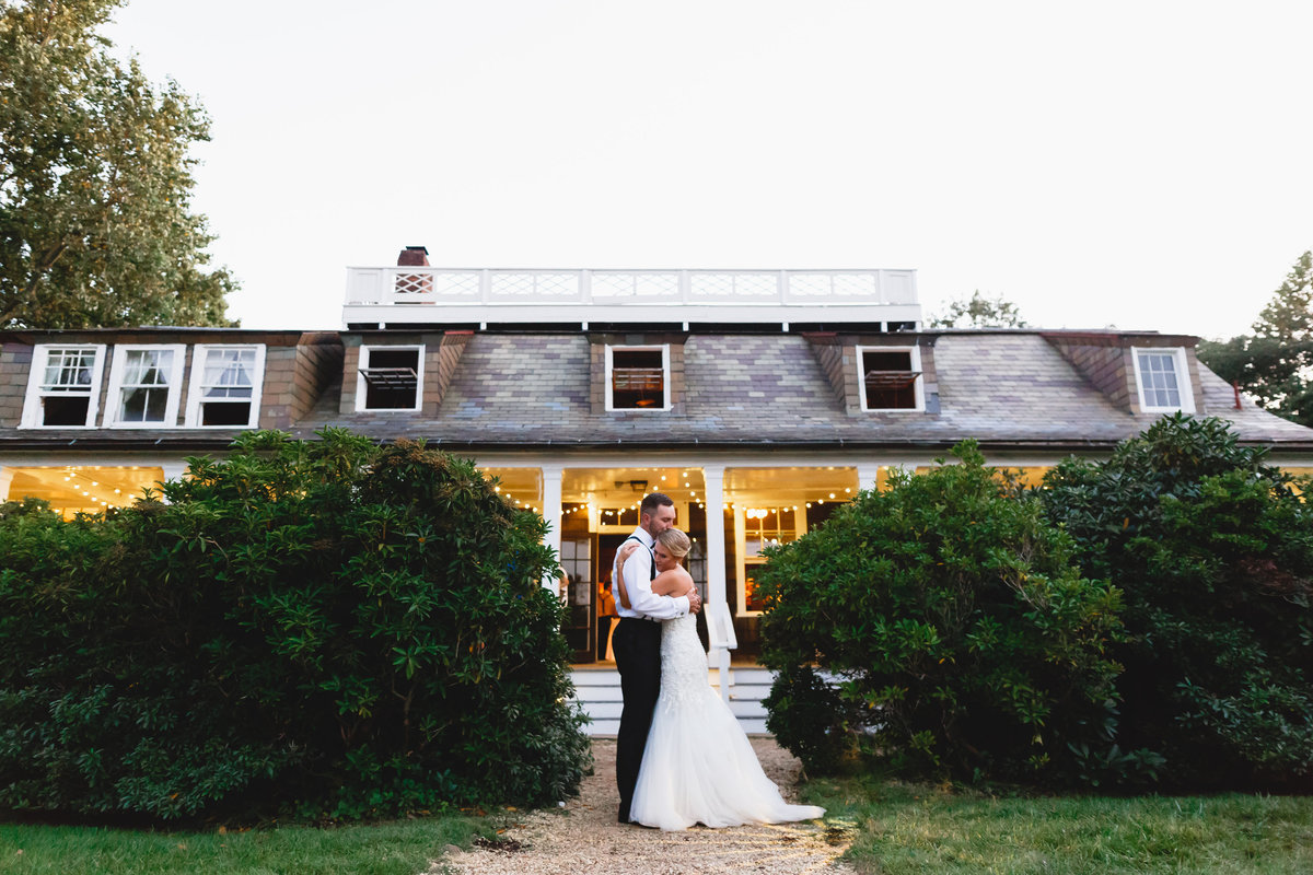 Water Witch Club Wedding Photographer New Jersey 50