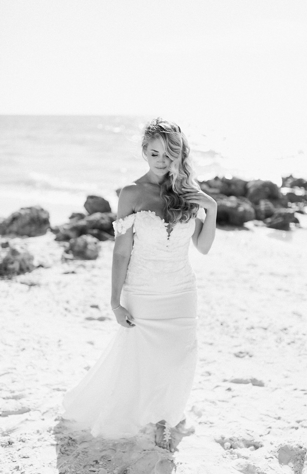 jaimie-billy-edge-water-beach-hotel-naples-wedding-photos-1355