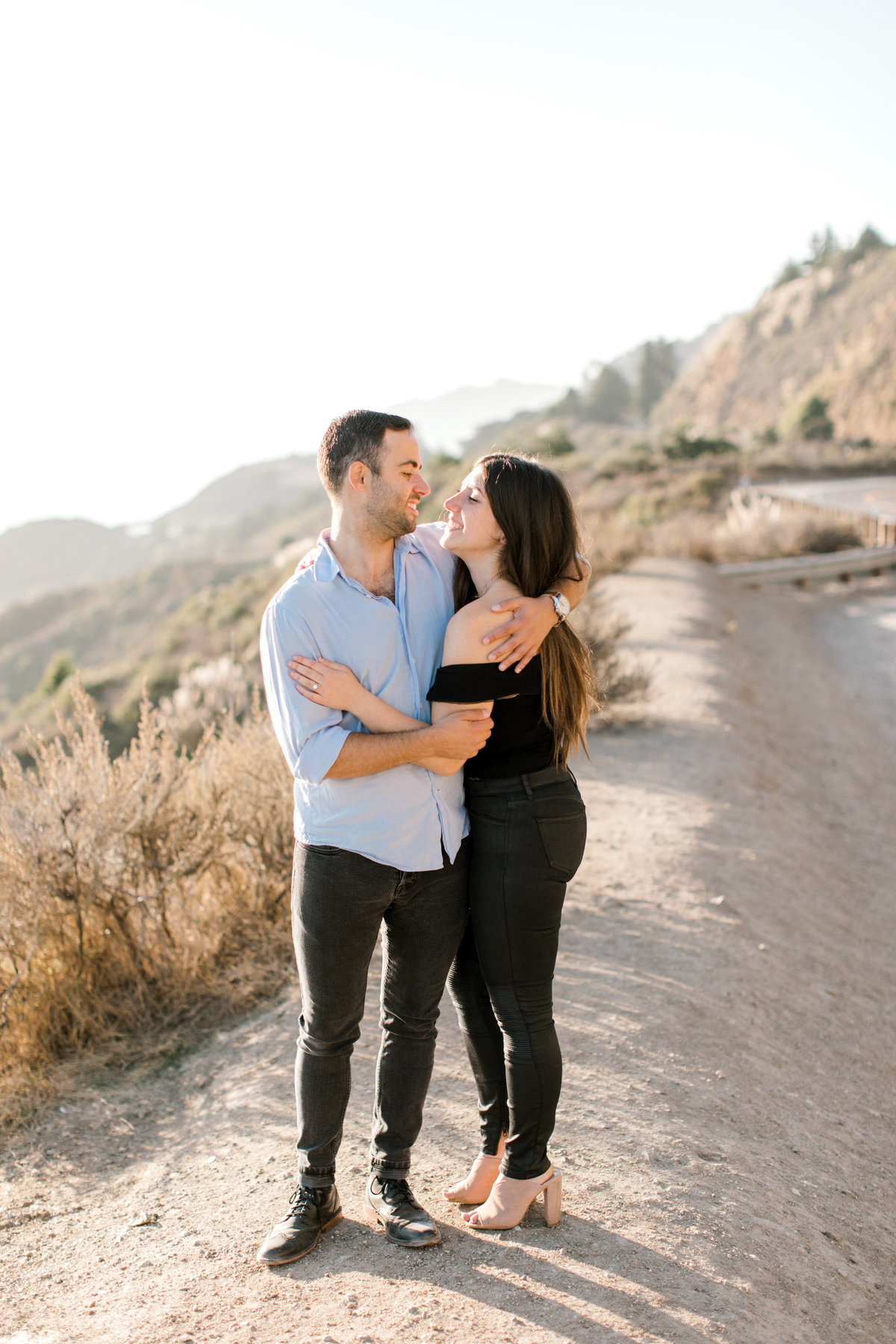 ©2018-agsphotoart-BigSur-Proposal-Alex&Haley-206
