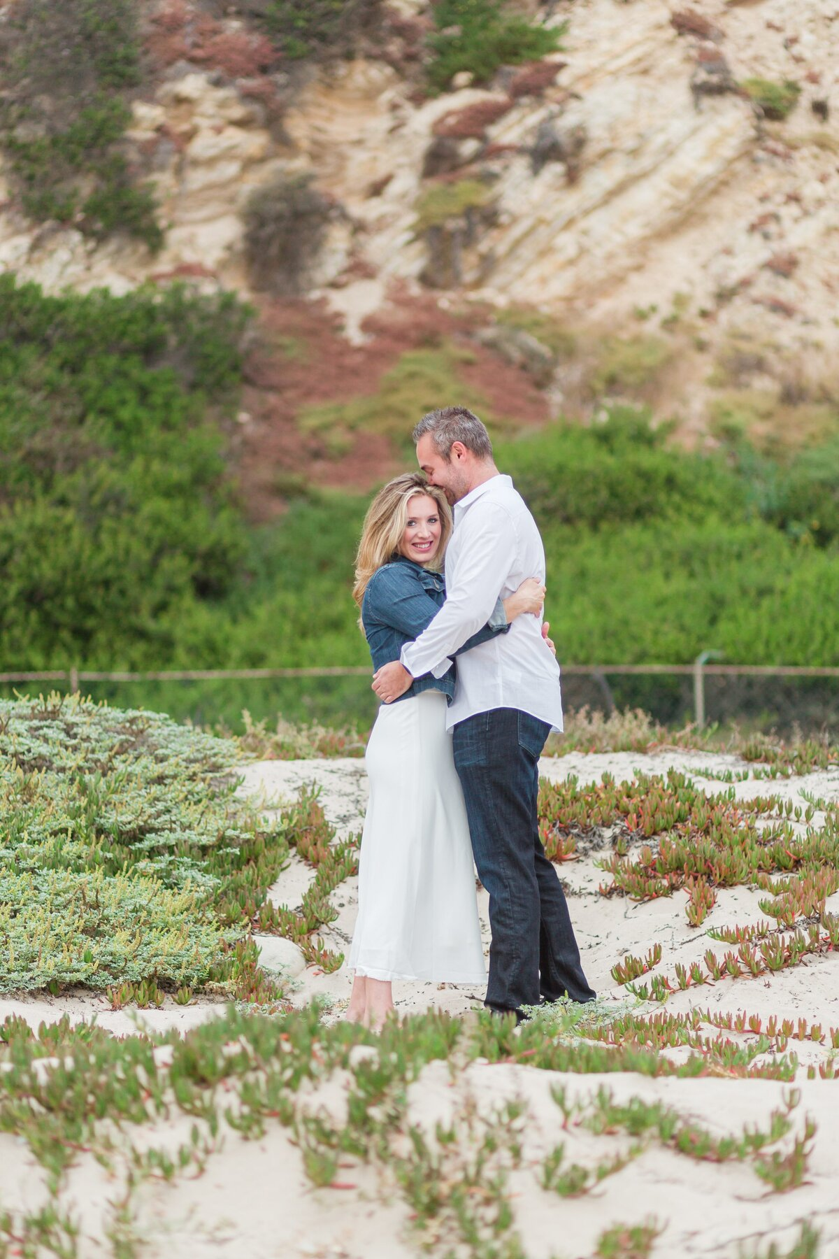 Westward-Beach-Malibu-Engagement-Session-0002