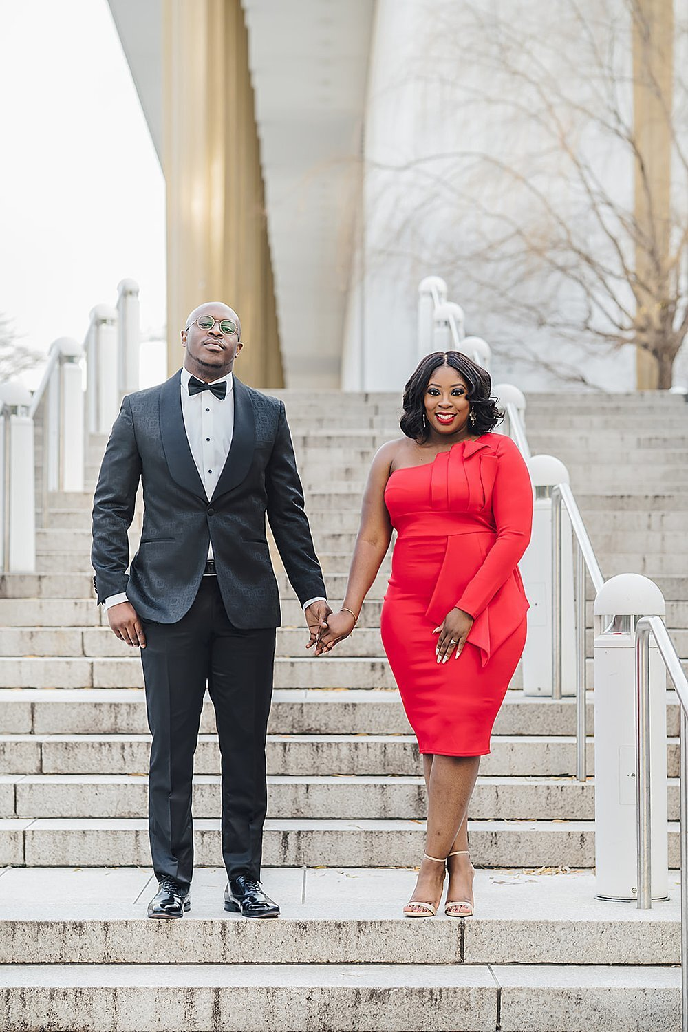 kennedy-center-engagement-photos_0005