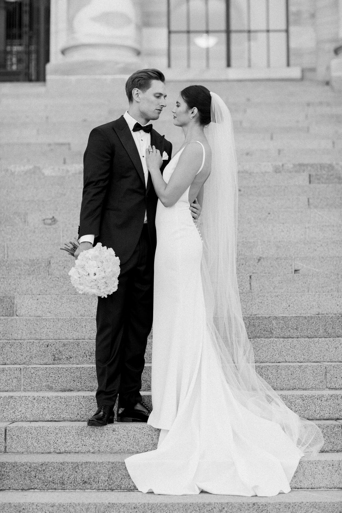 Wellington-Wedding-0084