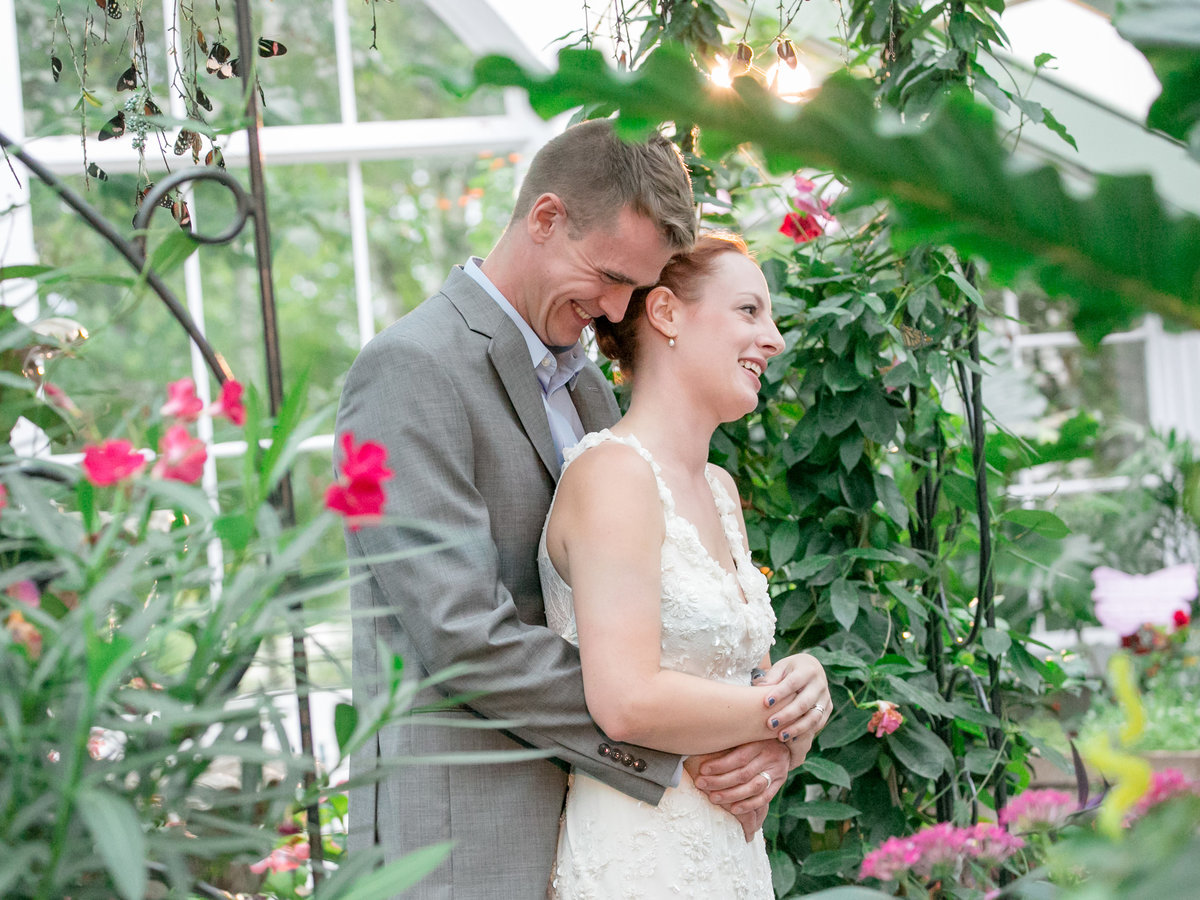 Mackinac Island Wedding - Michelle-1021