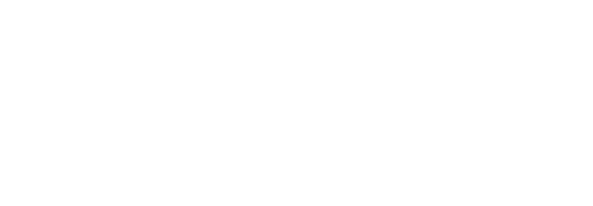 hand drawn mountains