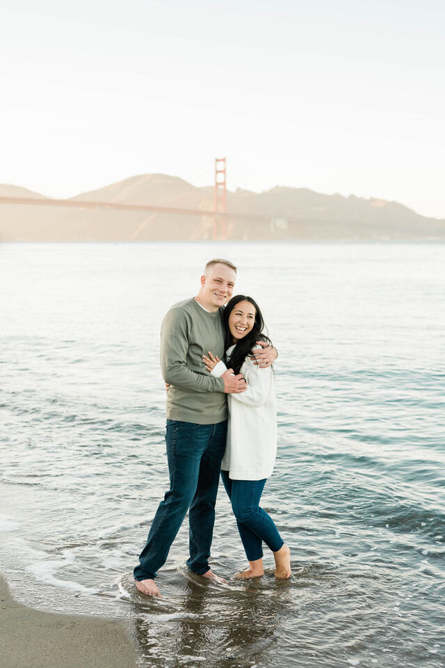 Crissy-Field-San-Francisco-Engagement-Session-20