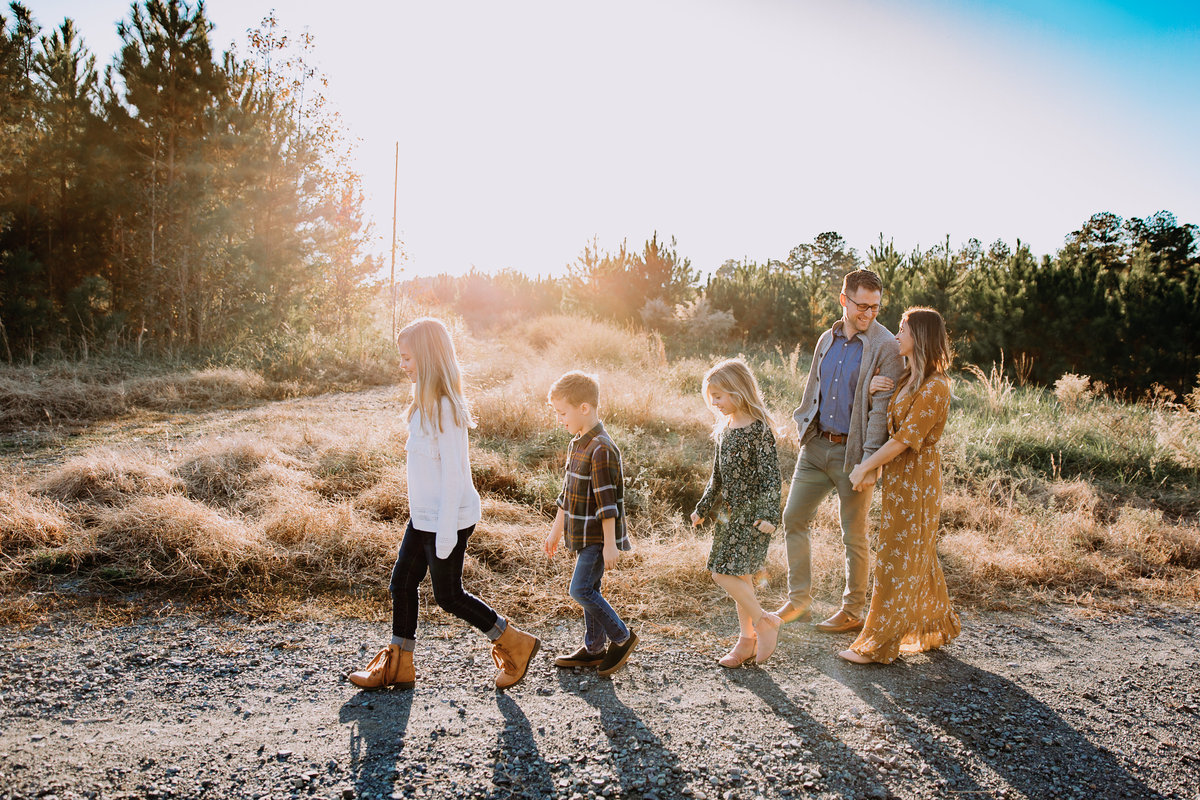 boho-family-photography-in-raleigh-HDfamily-5895