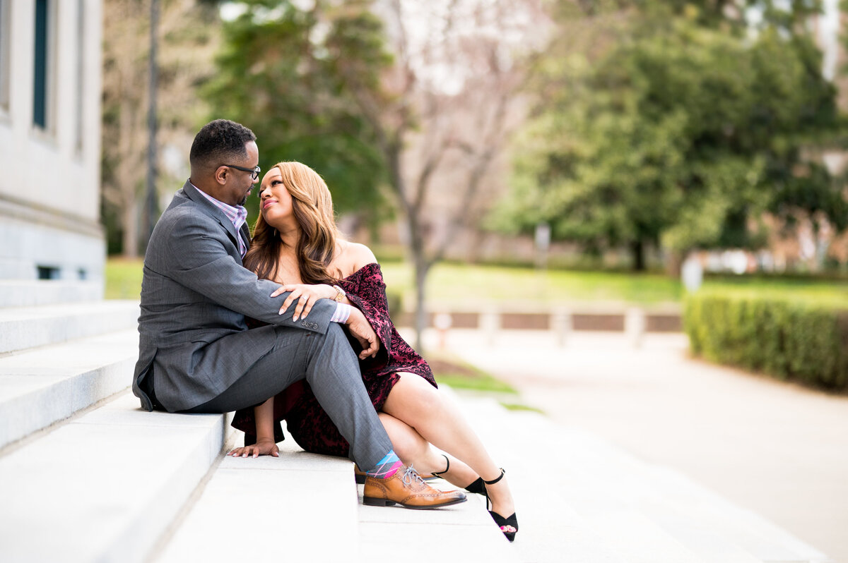 charlotte-engaged-engagement-photographer
