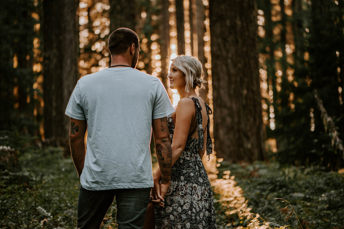 sahalie-falls-oregon-engagement-elopement-photographer-central-waterfall-bend-forest-old-growth-6889