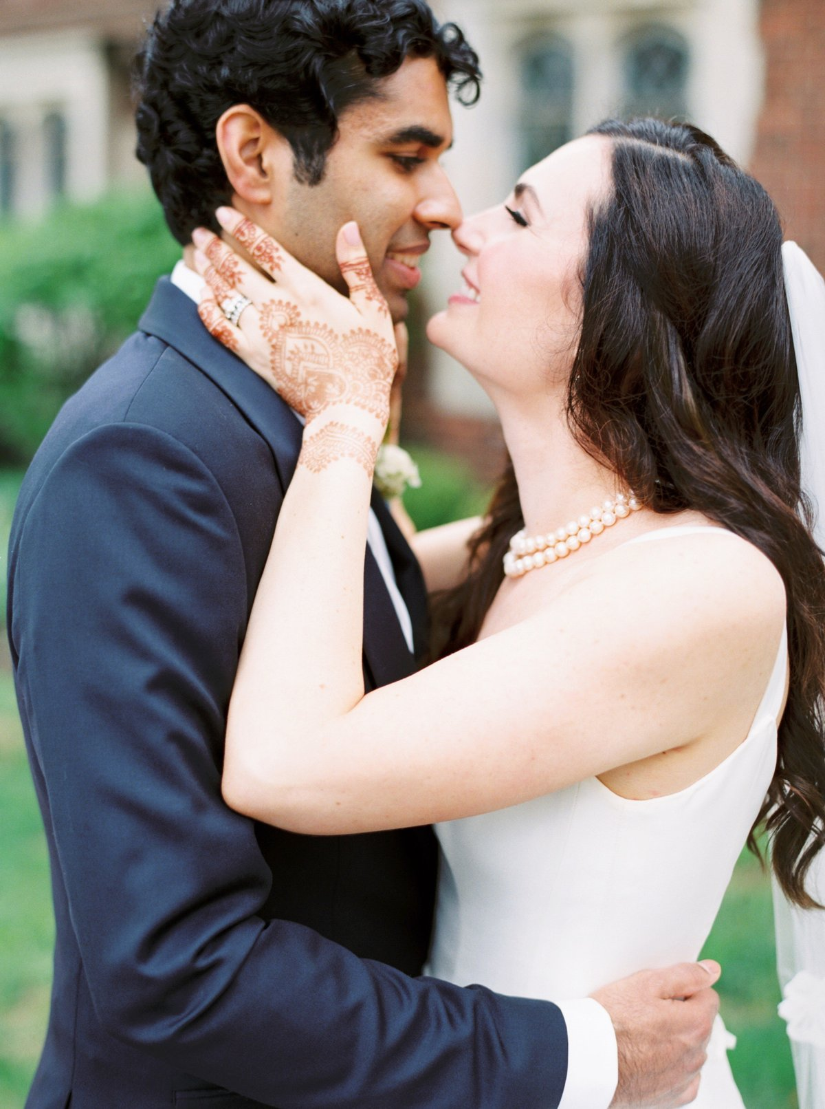 nicoleclareyphotography_hannah+akash_cincinnati_wedding_0017