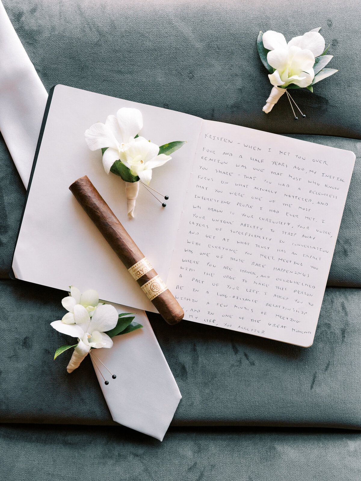 cigar-and-wedding-vows