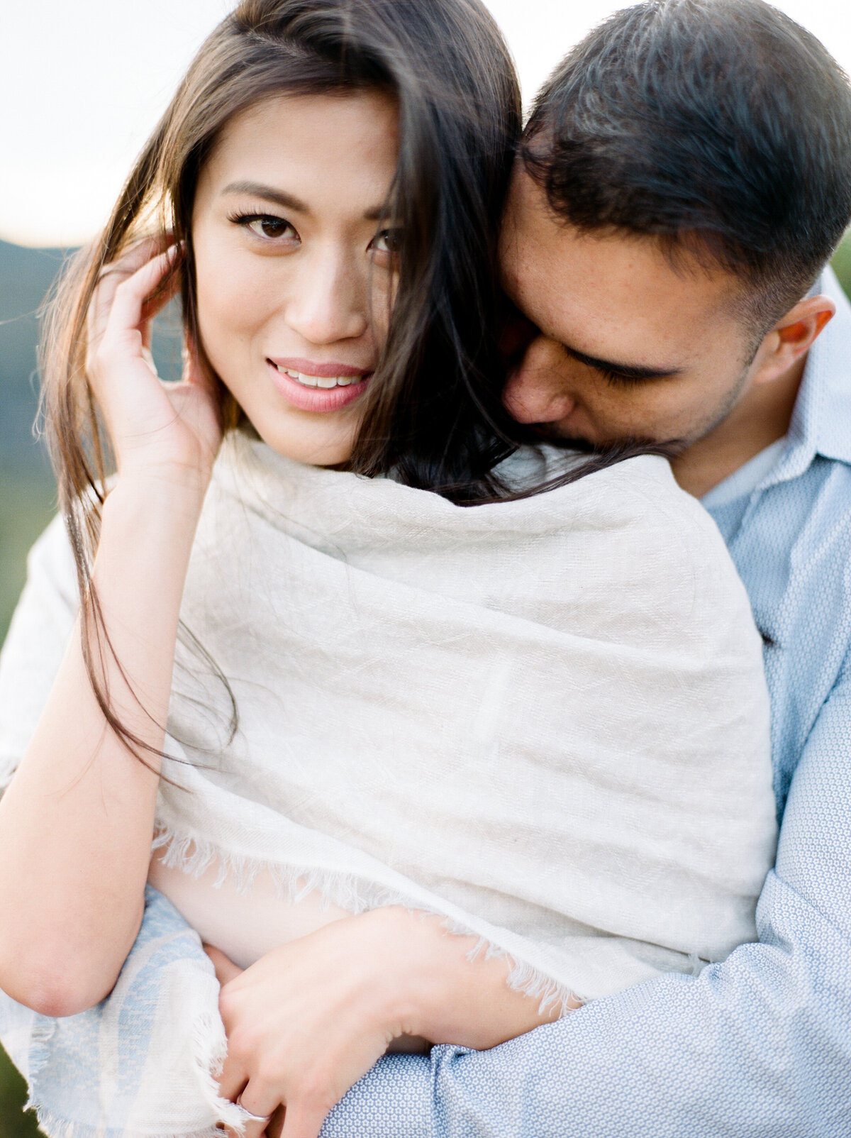 weareorigami-katrina-michael-engagement-0034