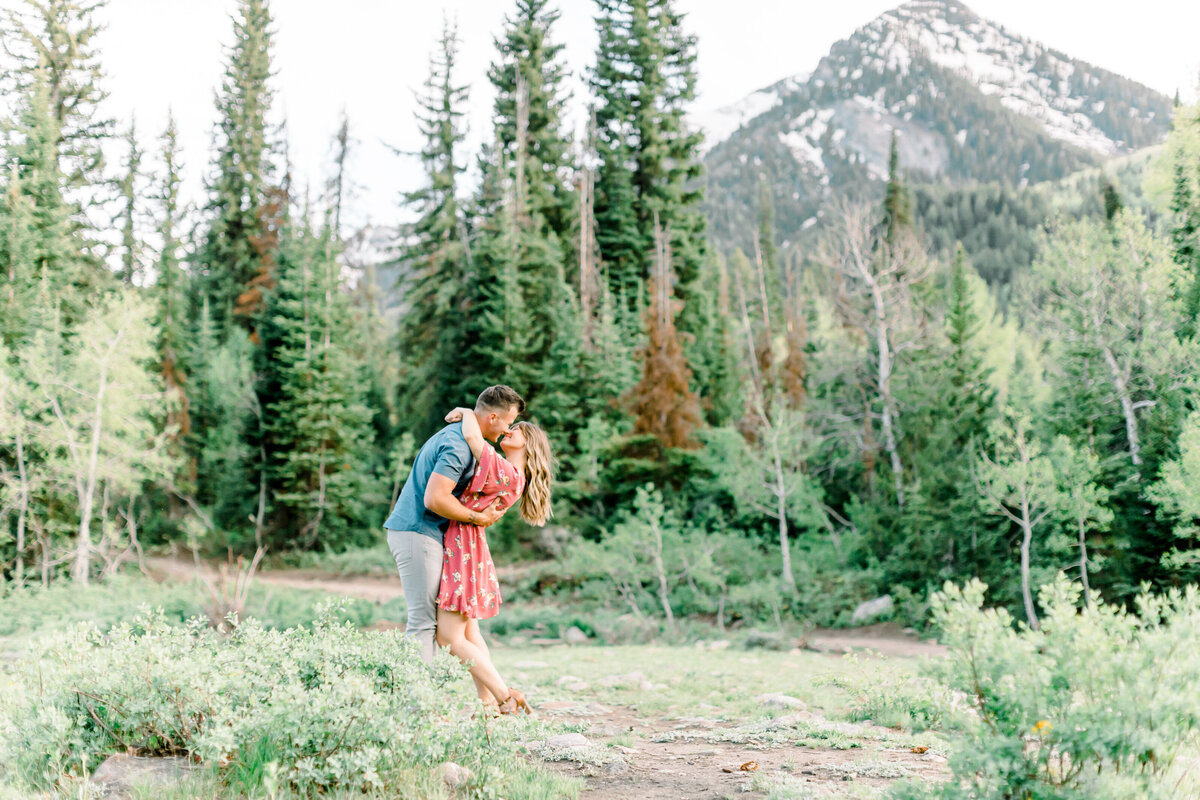 Dallin and Valerie Proposal-4990