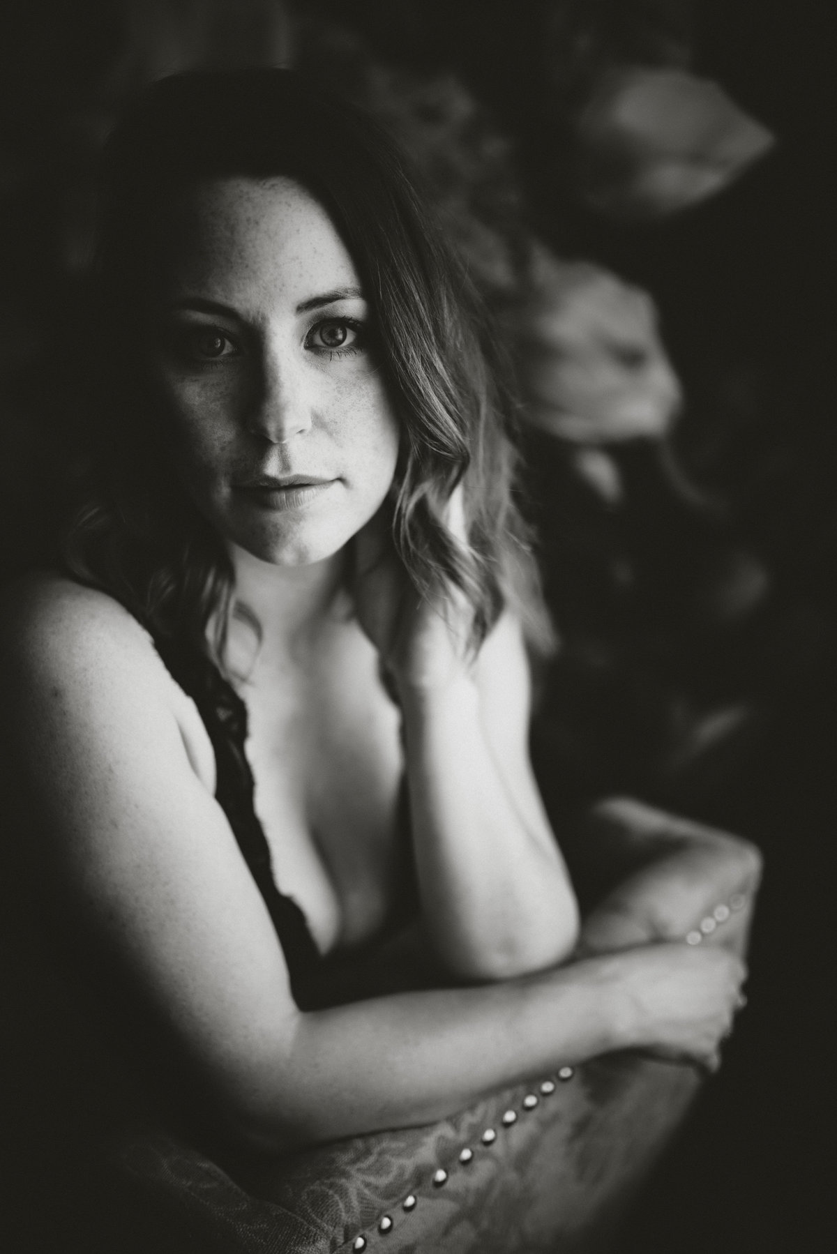 erika-gayle-photography-regina-boudoir-intimate-portrait-photographer-27