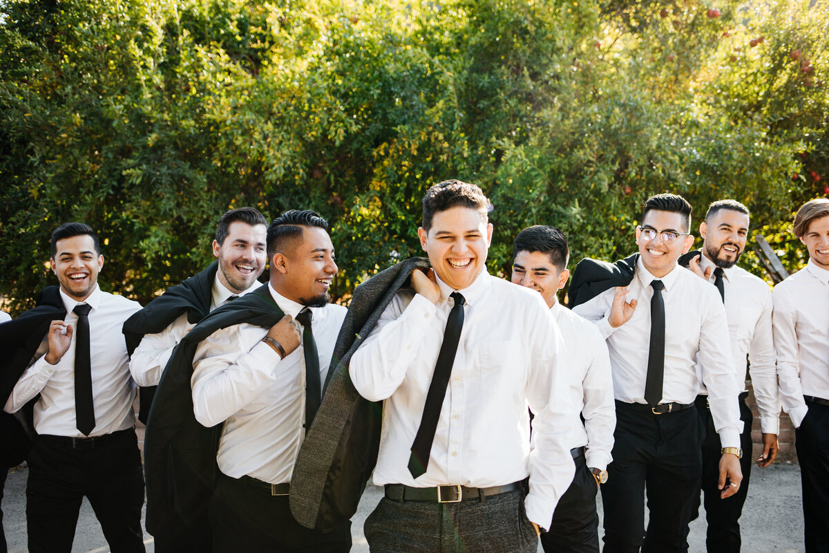 san-diego-wedding-socal-wedding-photographer-erin-marton-photography-14