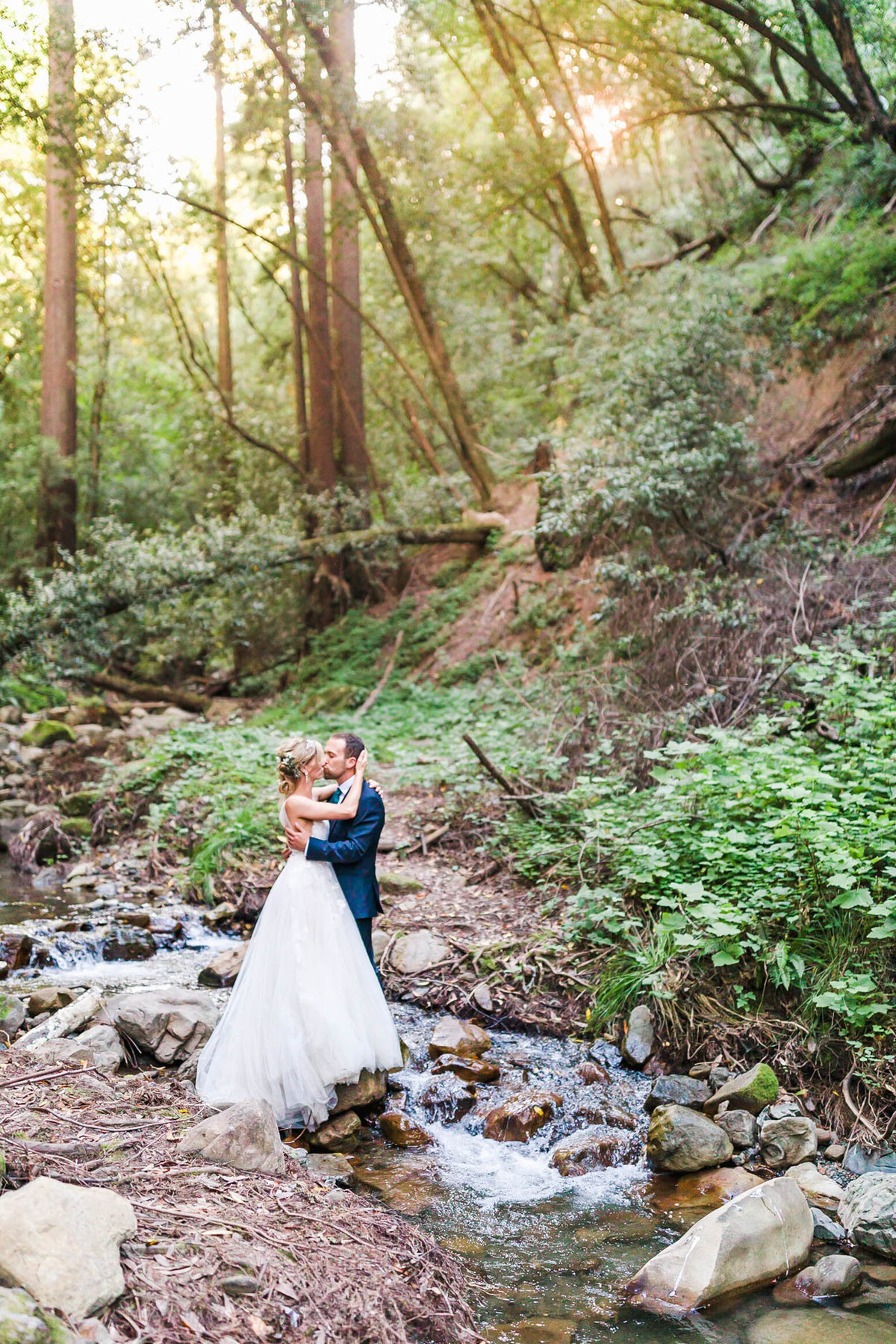 san-francisco-wedding-photographer-alice-che-photography-35