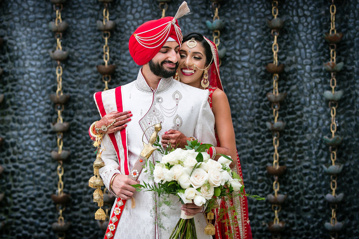 180-pasea-hotel-and-spa-wedding-photos-roshni-nevan