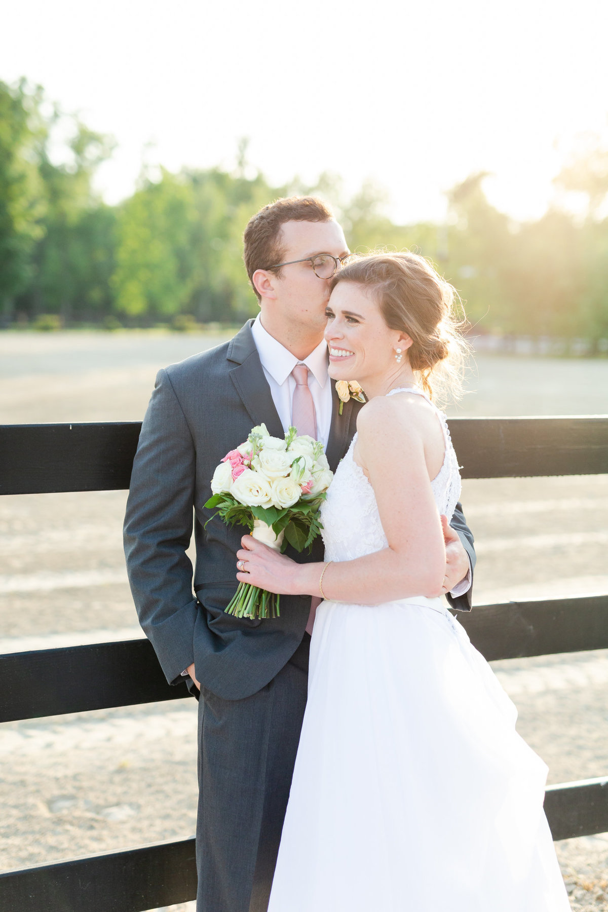 alturia-farm-wedding-luke-and-ashley-photography-21